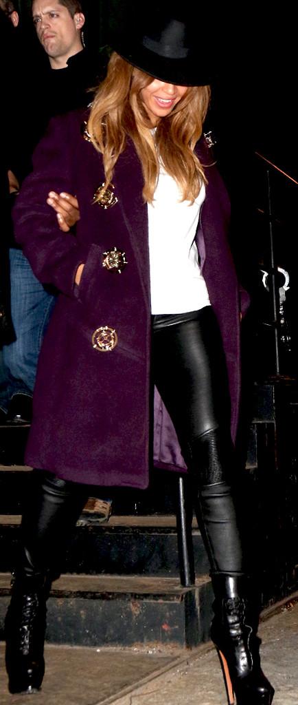 Бейонсе Beyonce