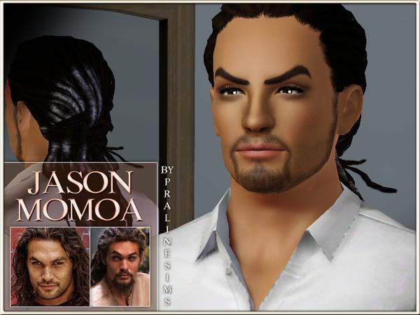 Sims 2 Скачать Скины Знаменитостей