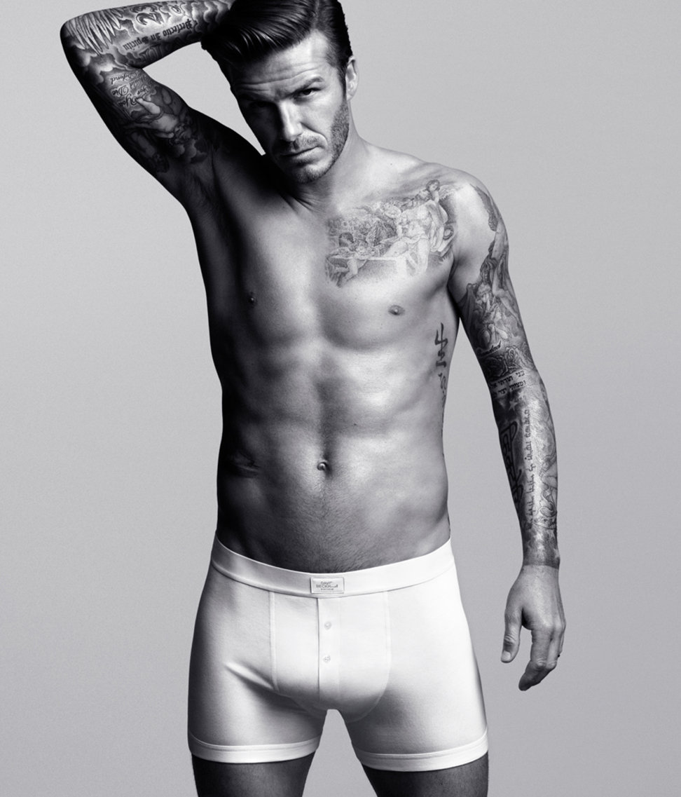 David beckham naked, black sleeping girls nudes